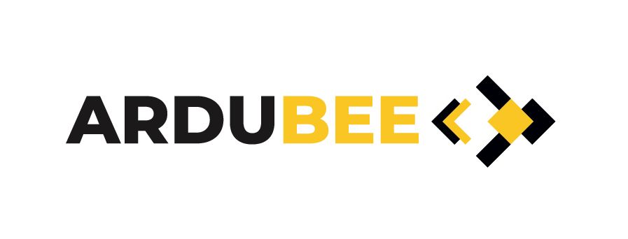 ArduBee, a Ready-To-Fly Micro drone for Education and Swarming 3